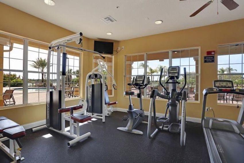 l Gym.jpg