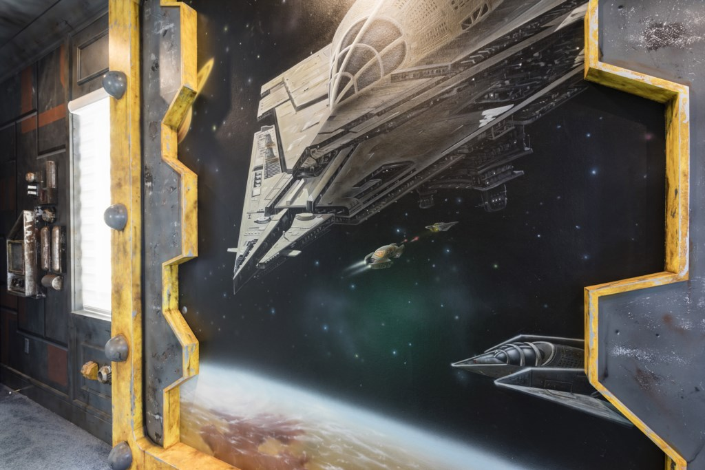 Star Wars-2.jpg