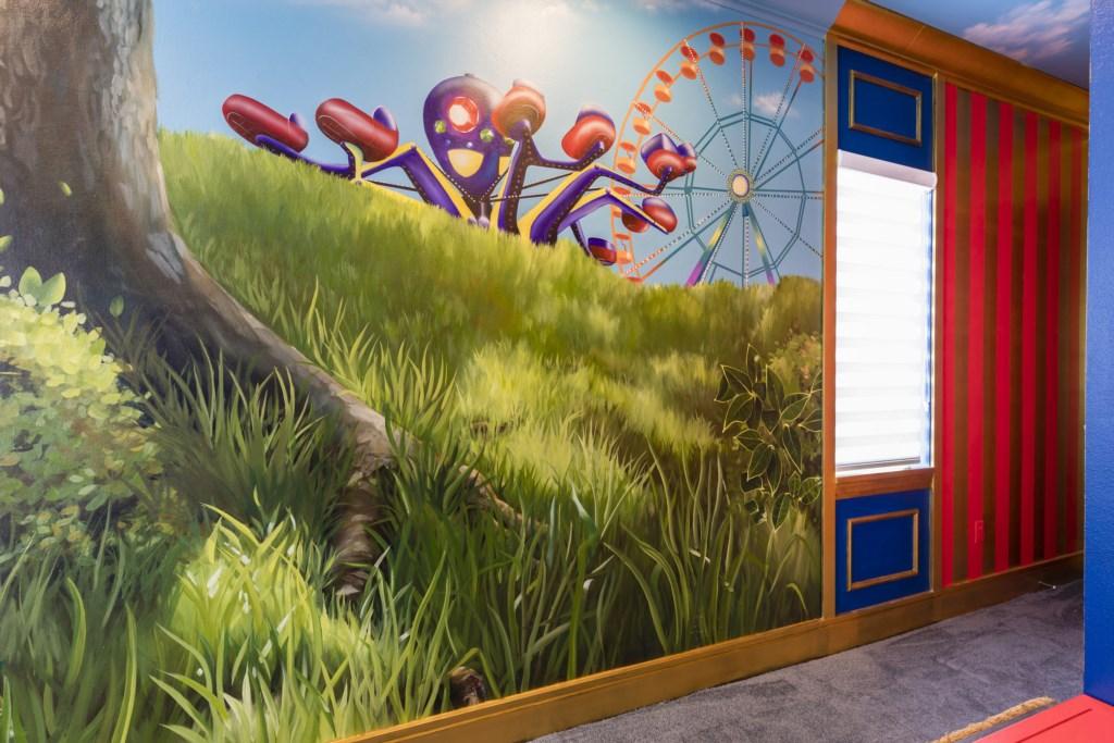 Toy Story-5.jpg