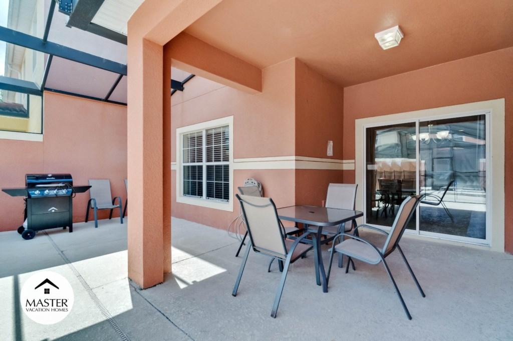 8925 Bismarck Palm Road Paradise Palms Master Vacation Homes (15).jpg
