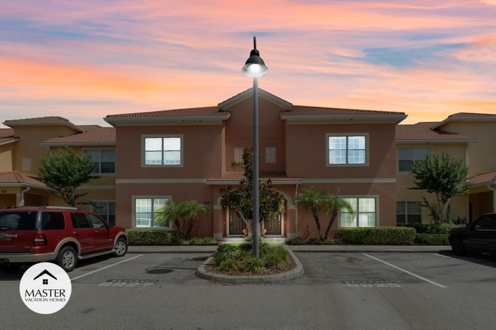 8925 Bismarck Palm Road Paradise Palms Master Vacation Homes (29).jpg