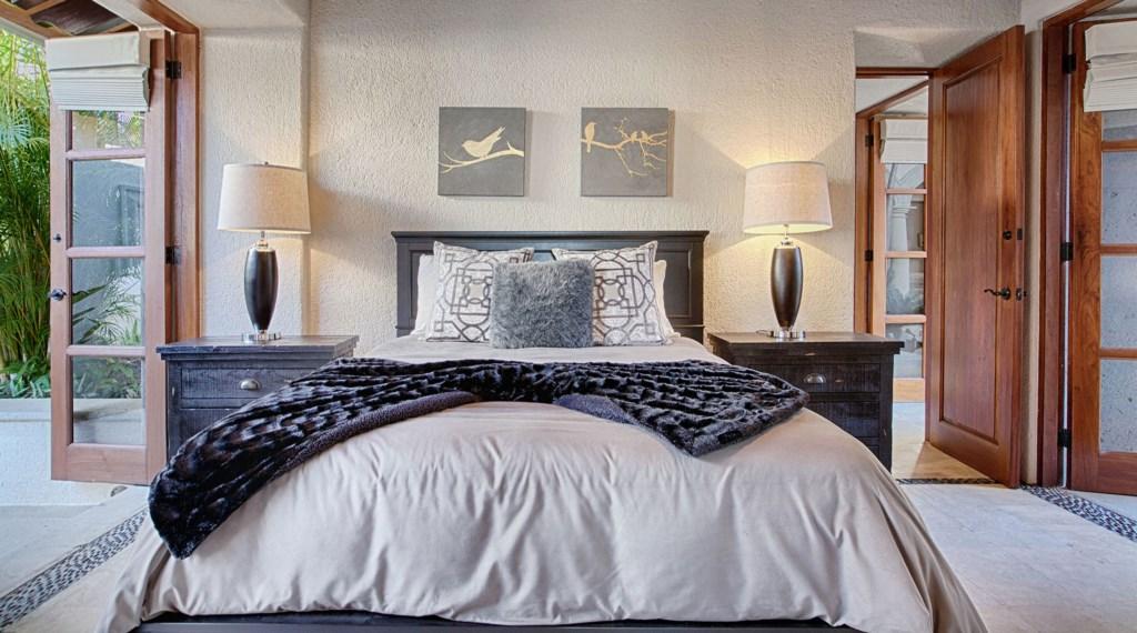 Casa-Brooks-Bedroom2.jpg