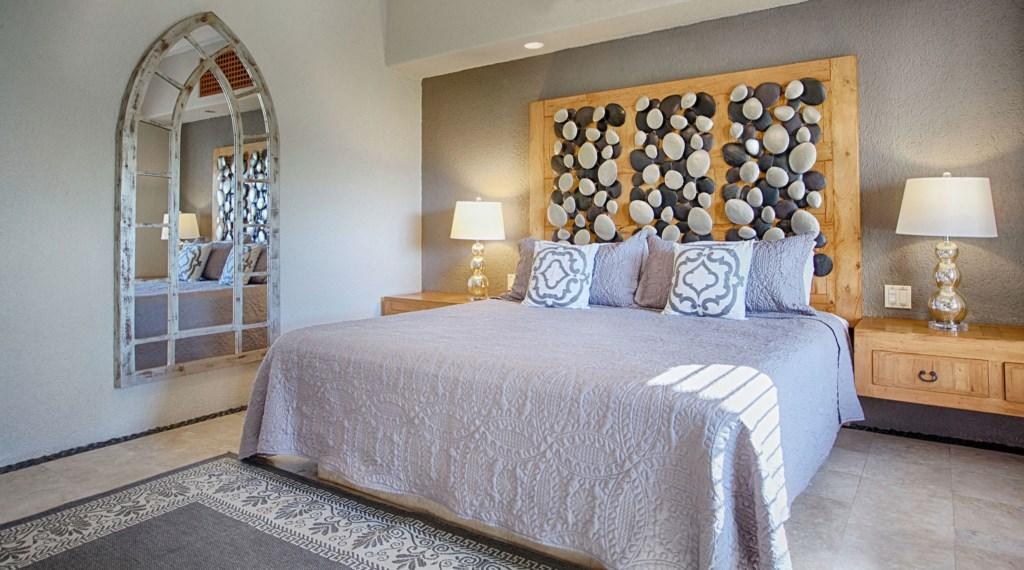 Casa-Brooks-Bedroom7.jpg
