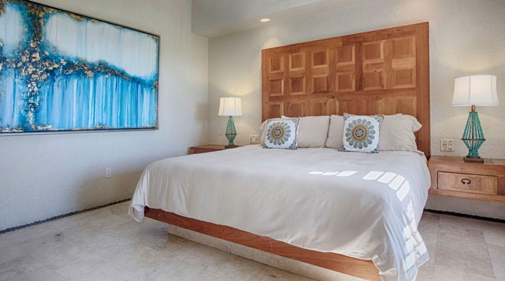 Casa-Brooks-Bedroom8.jpg