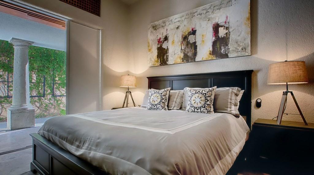 Casa-Brooks-Casita-Bedroom.jpg