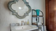 Casa-Brooks-Bathroom2.jpg
