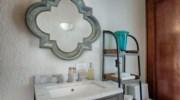 Casa-Brooks-Bathroom2.jpg
