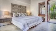 Casa-Brooks-Bedroom3.jpg