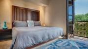 Casa-Brooks-Bedroom4.jpg