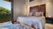 Casa-Brooks-Bedroom5.jpg