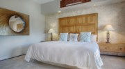 Casa-Brooks-Bedroom6.jpg