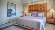 Casa-Brooks-Bedroom9.jpg