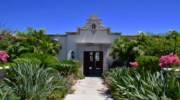 Casa-Brooks-Entrance.jpg