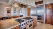 Casa-Brooks-Kitchen-2.jpg