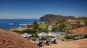 Casa-Brooks-Patio-GolfCourse-View.jpg