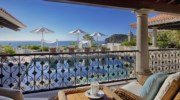 Casa-Brooks-Pool-Patio-View.jpg
