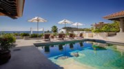 Casa-Brooks-Pool-Patio.jpg