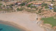 Casa-Brooks_01_Aerial-of-Beach.jpg