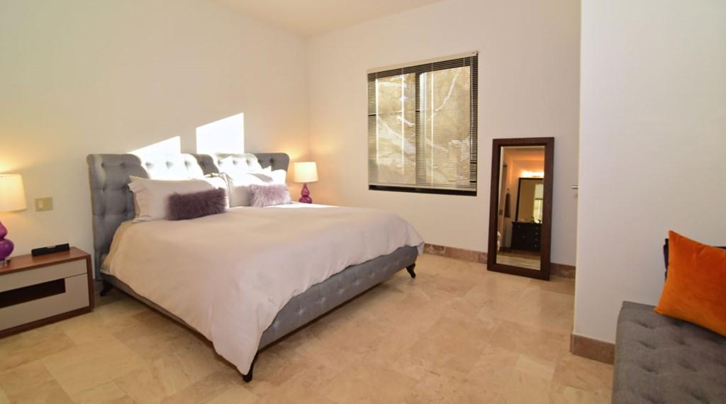 Villa-Vegas-Bedroom3.jpg