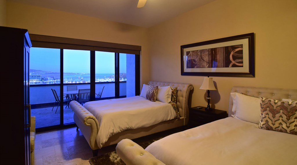 Villa-Vegas-Bedroom5.jpg