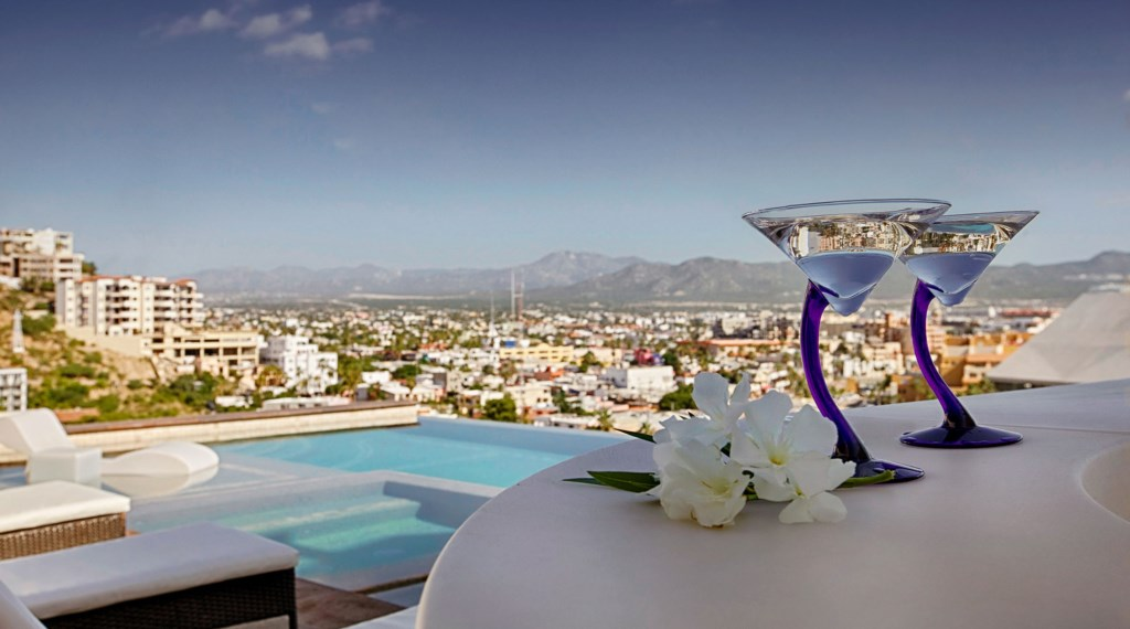 Villa-Vegas-Dave-Pool-View-3.jpg