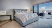 Villa-Vegas-Dave-Bedroom1.jpg