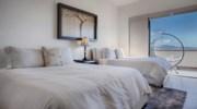 Villa-Vegas-Dave-Bedroom2.jpg