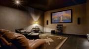 Villa-Vegas-Dave-MediaRoom.jpg