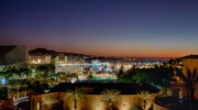 Villa-Vegas-Dave-Night-View.jpg
