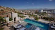 Villa-Vegas-Dave-Pool-Patio-Aerial.jpg