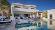 Villa-Vegas-Dave-Pool-Patio-Exterior.jpg