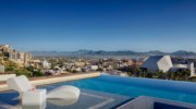 Villa-Vegas-Dave-Pool-View-4.jpg