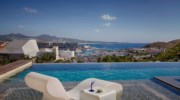 Villa-Vegas-Dave-Pool-View.jpg