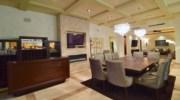 Villa-Vegas-Dining4.jpg