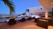 Villa-Vegas-Pool-Patio2.jpg