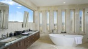 Villa-Pacifica-West-Master-Bath.jpg