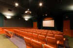 Windsor-Palms-Villas-Movie-Theater