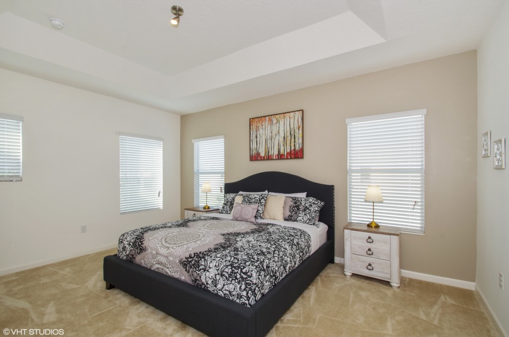 SONOMA5bed(22)
