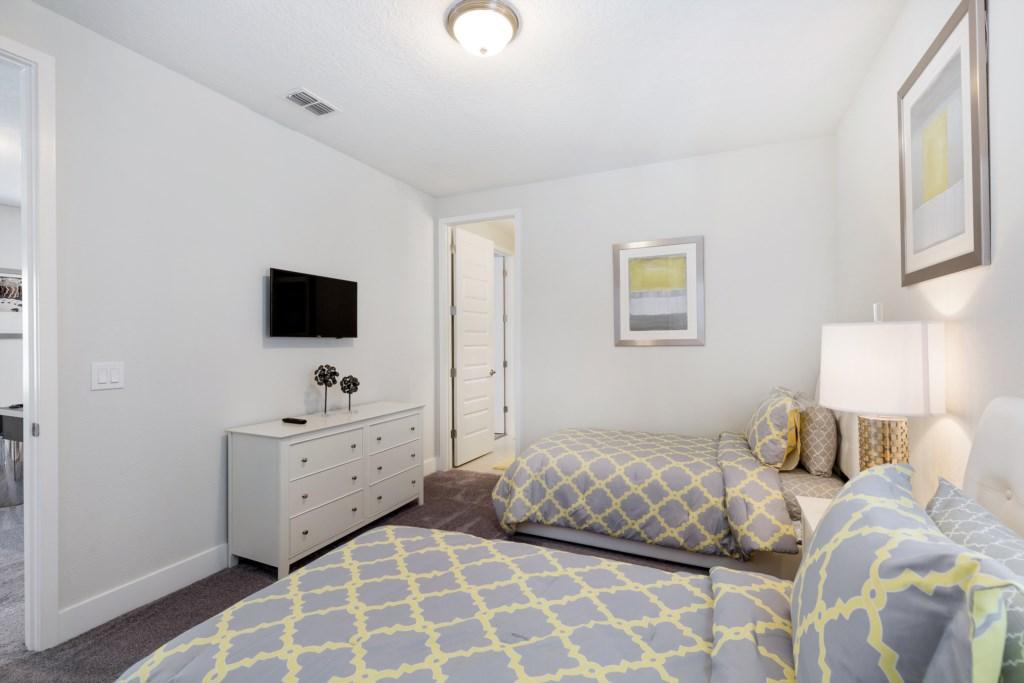25_Twin_Bedroom_0721