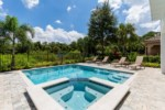 34_Pool_With_SPA_0721