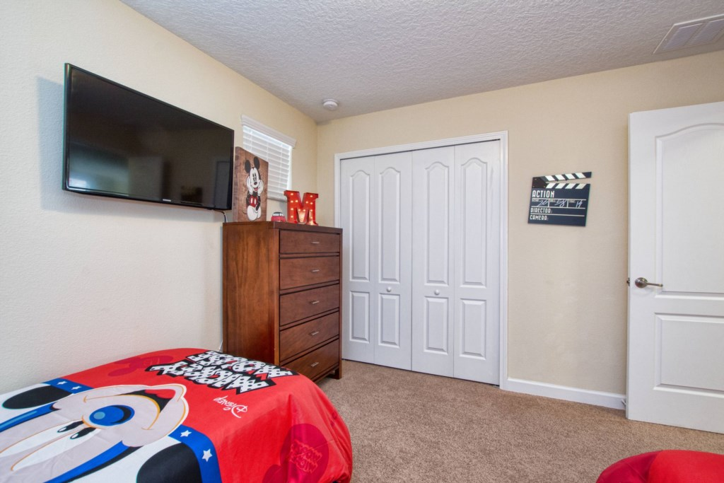 Bedroom 4(2) (1).jpg