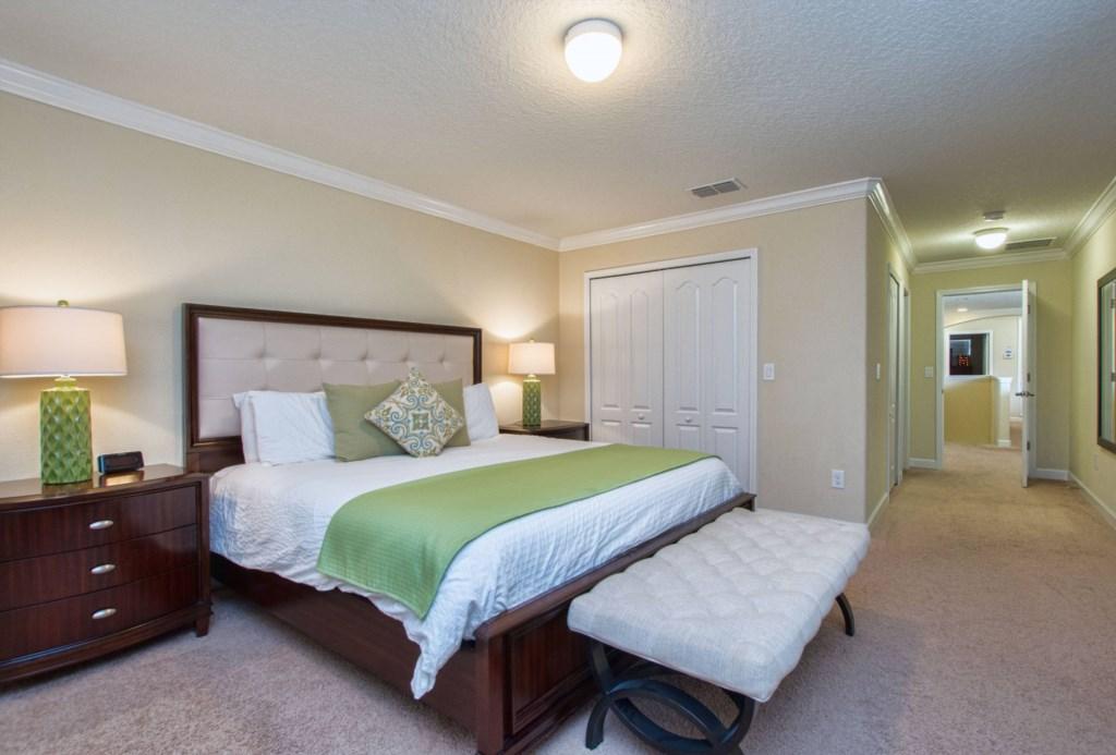 Bedroom 5(2) (1).jpg