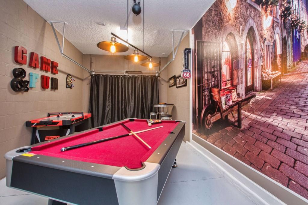 Game Room (1).jpg