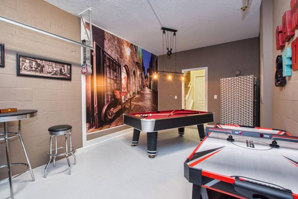 Game Room(2).jpg