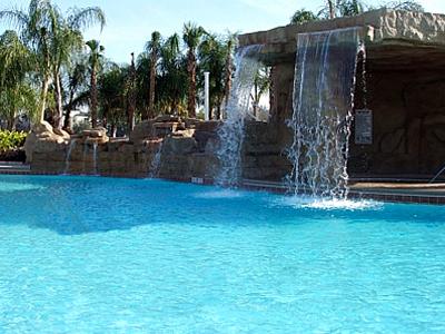 Resort-Pool6