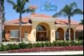 uSolana-Resort-Clubhouse-2-copy_lightbox