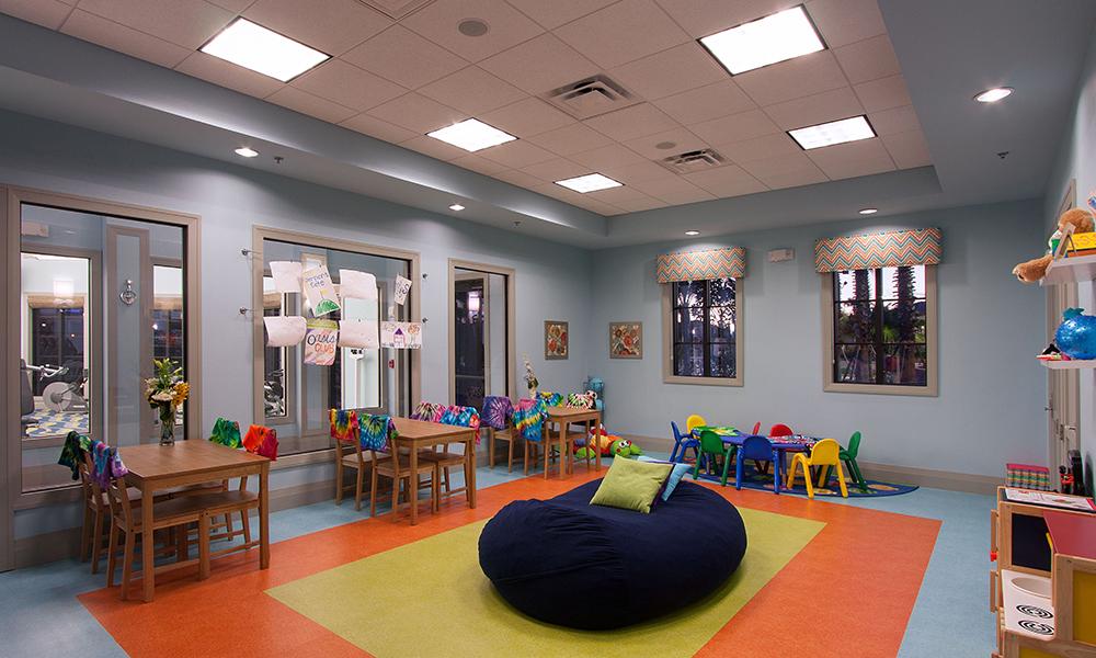 21_The_Kids_Room_0721.jpg