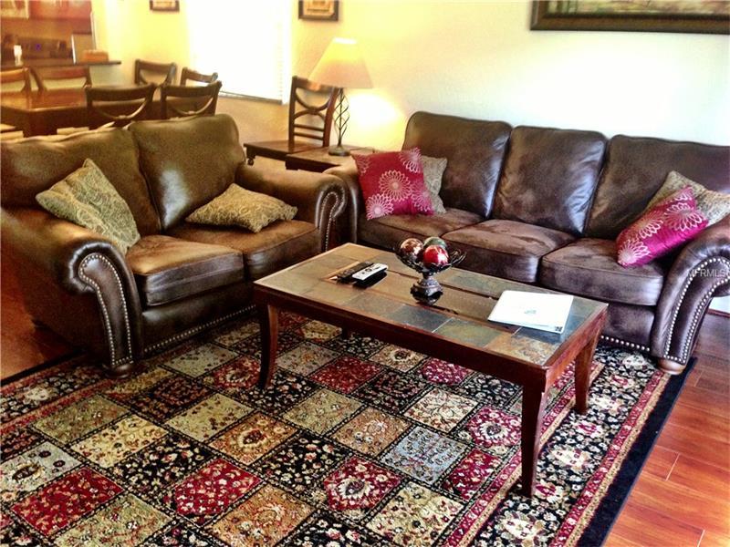 livingroompic