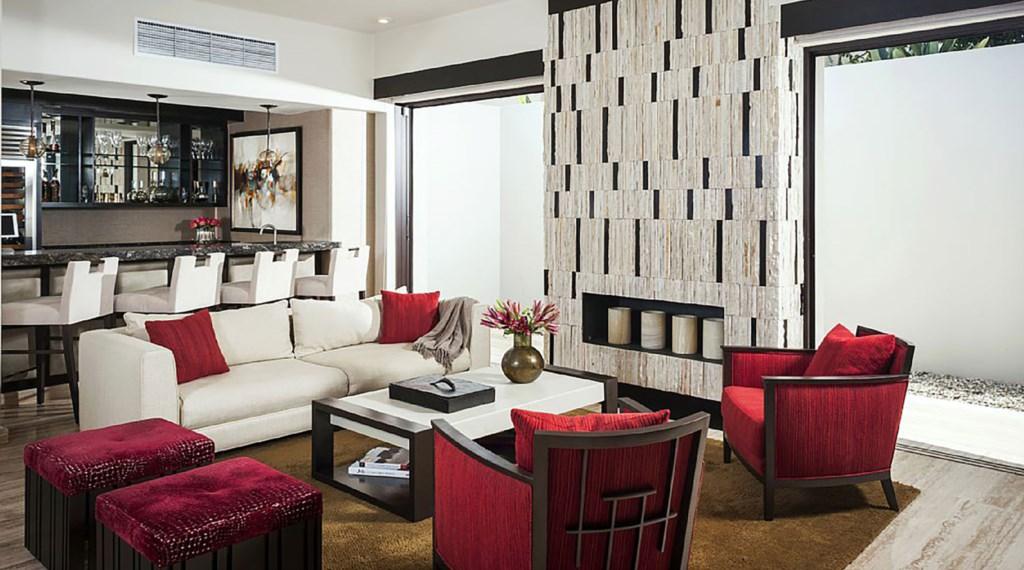 Villa-Renata-LivingRm.jpg