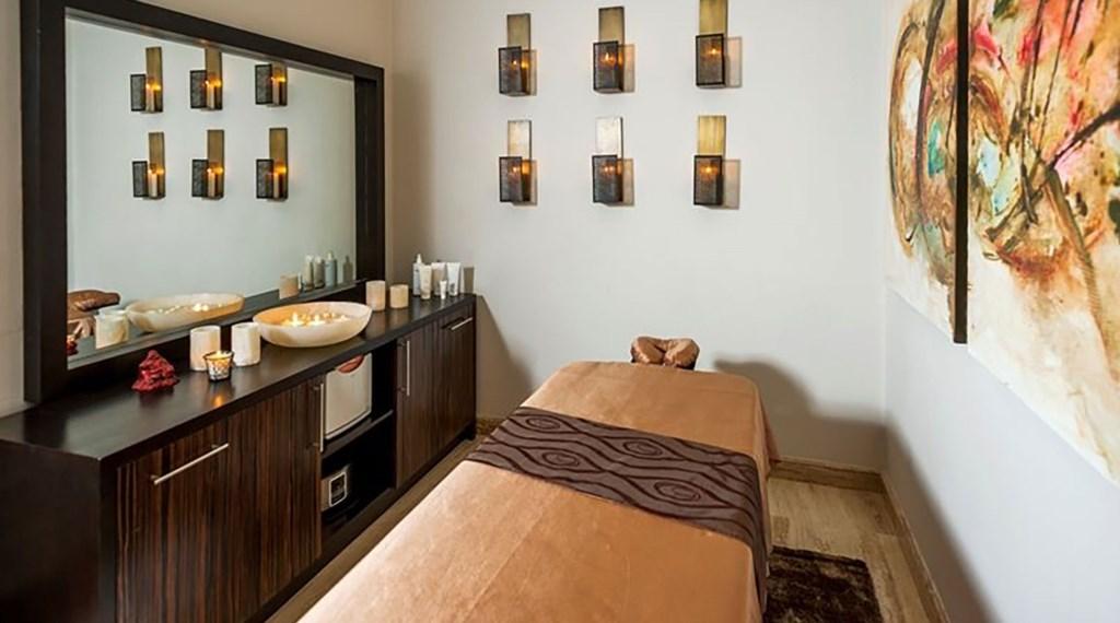 Villa-Renata-MassageRm.jpg